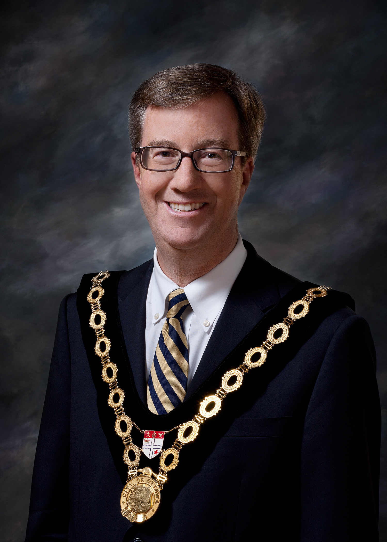Image result for jim watson