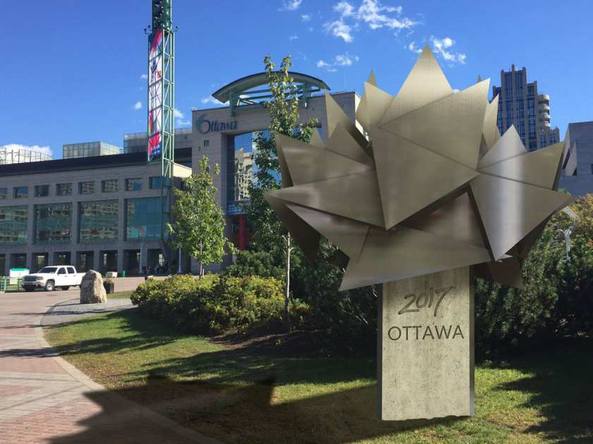 renderings-of-the-new-cauldron-to-be-installed-outside-ottaw