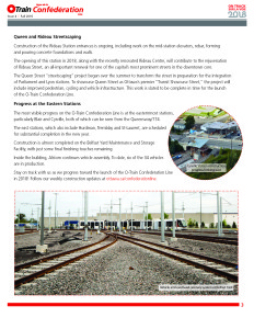 O-Train Confederation_Line_Newsletter_Fall_2016_EN_print_Page_3