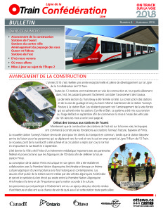 O-Train Confederation_Line_Newsletter_Fall_2016_FR_print_Page_1