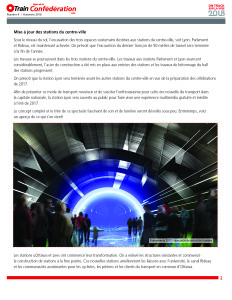 O-Train Confederation_Line_Newsletter_Fall_2016_FR_print_Page_2