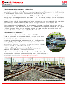 O-Train Confederation_Line_Newsletter_Fall_2016_FR_print_Page_3